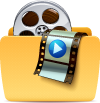 MediaVideoFolder
